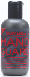 Somersets HandGuard - 200ml